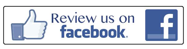 facebook_review_0
