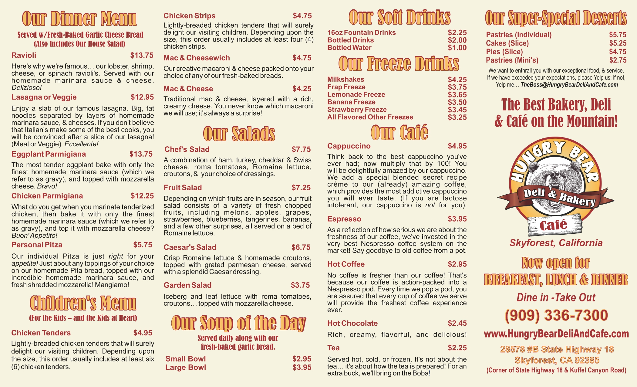 05-27-15 FINAL Color Back Menu