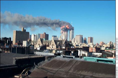 WTC06