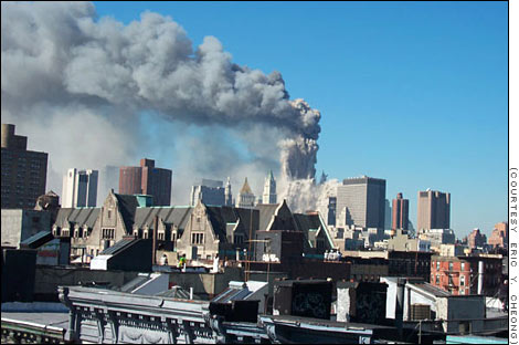 WTC07