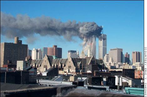 WTC08