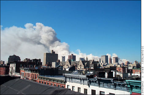 WTC09