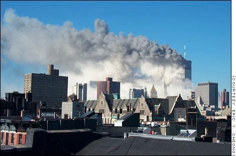 WTC12