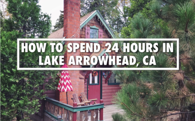 how-to-spend-24-hours-in-lake-arrowhead-photo